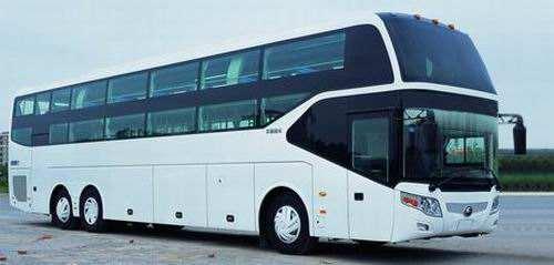 常熟到宜春的客车/汽车时刻查询18251111511 欢迎乘