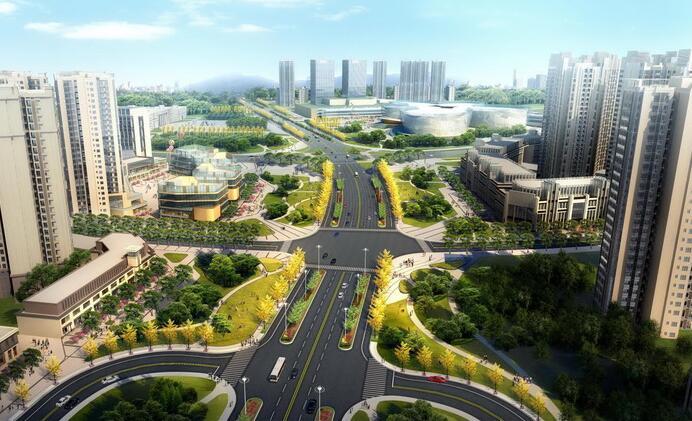 庆阳市价值分析报告正规撰写来千寻咨询