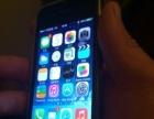 苹果4手机32G内存