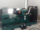武漢150千瓦康明斯發電機組