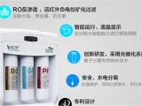 供应便宜的净水器在哪买 -净水器图片