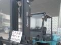 叉车出租大件搬倒装车卸车3吨3.5吨10吨