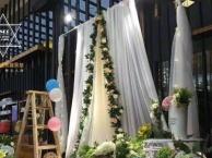 广州/佛山公司年会策划派对策划结婚求婚策划