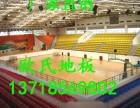 舞蹈专用地胶枫木纹国标 厂家上门安装 体育运动地胶厚度5mm