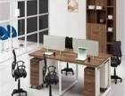 北京办公桌椅订做 屏风办公工位 辅导桌定做