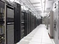 江西服务器租用 托管以及大带宽