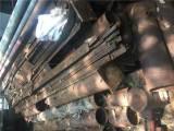 广州南沙废锡回收公司-废锡市场收购回收