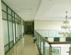 出租江海高新区写字楼厂房办公室
