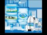 苏州洞庭山为您一站式解决用水需求 桶装水加净水直饮机新模式