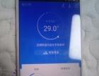 自用,魅族MX6 高配 4G+32G 魅族MX6