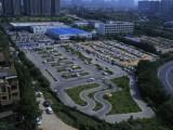 长沙东站附近学车比较好的驾校推荐鸿运达驾校