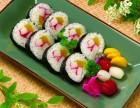 N多寿司加盟优势有哪些 加盟费多少 加盟电话多少