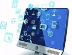 服务器维修,盘柜带机双机、服务器系统软件数据库维护