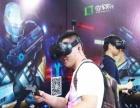 晋城电子签到,微信签到,VR科技等各种液晶显示设备