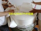 重庆地摊货批发 重庆批发丝瓜百洁布 大卷洗碗布 不沾油擦碗巾