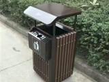 昆明垃圾桶工厂直销/分类垃圾桶/环保垃圾桶