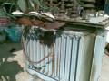 西宁废旧物资回收,库存积压回收,废旧电缆线回收