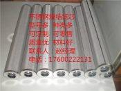 河北霸州滤芯厂供应液压油滤芯可以根据图纸定制