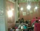 三本大学校园内独立咖啡店低价转让
