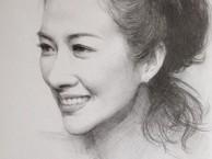 上海浦东花木绘画培训 美术培训 蒙娜丽莎画室