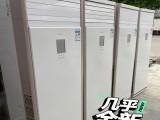 二手立式空調價格 二手空調銷售安裝 出售三匹柜機
