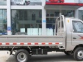 黑豹3.5米小货车出租:小型搬家送货发货扛楼