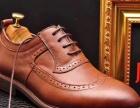 广州皮鞋厂,专业生产品牌休闲商务皮鞋正装皮鞋时尚豆豆男鞋贴牌