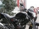 刘哥车行处理一批九五成新以上的摩托车1元