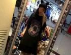广州较便宜的欧货女装在哪里深圳南洋欧货在哪里批发