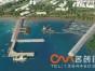 东莞建筑效果图 市政效果图 景观效果图制作