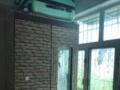 香洲宝源花园1室单间家私电齐有厨房 诚丰名园电梯房1房1千9