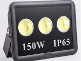 钦州LED泛光灯厂家直销,买LED泛光灯就认准南宁万灯照明