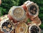 三亚抵押黄金首饰,手表,手机,包包等利息低时间长