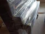 广州搬家公司联系方式搬钢琴,白领搬家,小型搬家