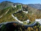 北京一日游 北京多日游 北京正規旅游