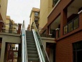 贵安新区核心区 商业街卖场 40平米