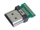 三佐产品选择多,USB连接器市场前景广阔,插座卡座值得您的信