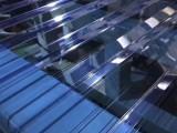 生產透明瓦廠家,pc透明瓦廠家,pc瓦廠家,pc波浪瓦廠家