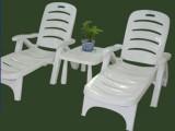 青岛沙滩躺椅/青岛泳池躺椅/青岛折叠躺椅/休闲躺椅/户外躺椅