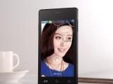 一米M5双核安卓智能手机学生低价智能机4