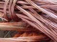 金属回收库存积压回收工厂设备回收废铁废钢废电线回收不锈钢