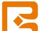 福州拆分盘系统开发/现金贷款软件app/小额贷款
