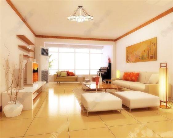 洛阳市诚信保洁,地毯清洗,家庭保洁等