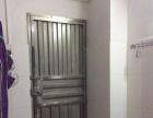 电梯房出租-房里有网线