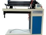 自动氩弧焊直缝焊接机 氩弧自动焊