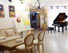 上海钢琴艺考