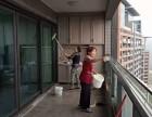 深圳福田专业清洁公司新房开荒清洁地毯空调清洗地板打蜡