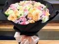 沈阳市和平区格色添香鲜花礼品店
