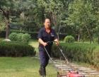 淄博专业保洁百年物业