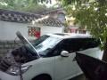 济南市区及周边汽车救援撘电送油换胎拖车电瓶送水脱困